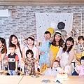 07-24 君尚一歲生日 (13).jpg