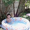 07-25 艾比來玩水 (5).JPG