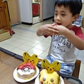 七月平常生活 (4).jpg