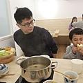 10-24 吃火鍋 (1).jpg