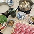 10-24 吃火鍋 (2).jpg