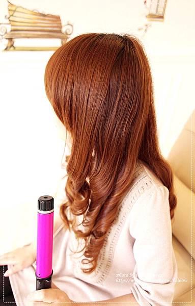捲髮.JPG