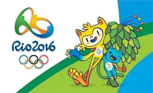 里約奧運3.jpg
