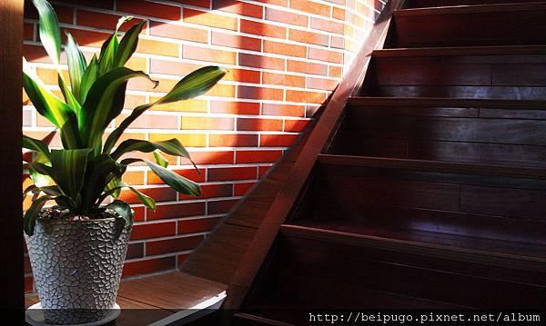 樓梯間4.jpg