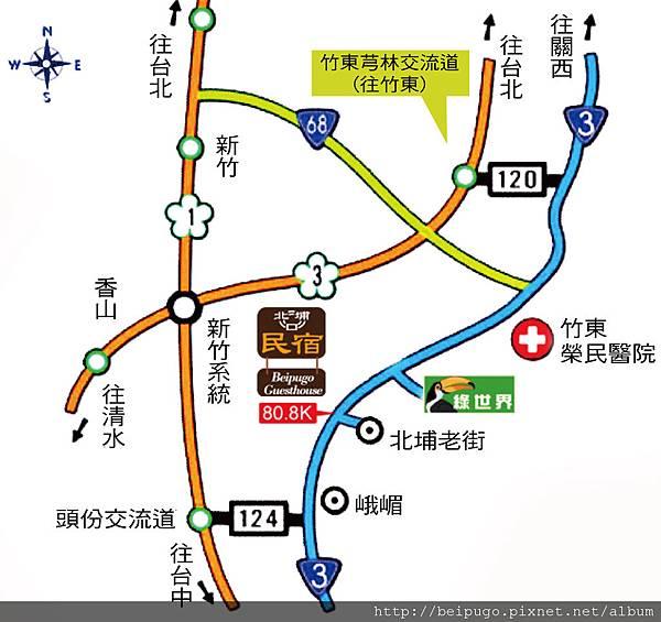 自行開車map.jpg