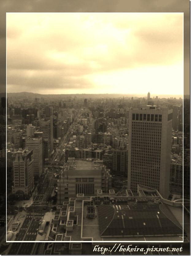 city_n