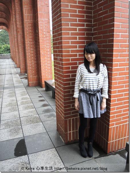 DSCN2889_副本-20131229