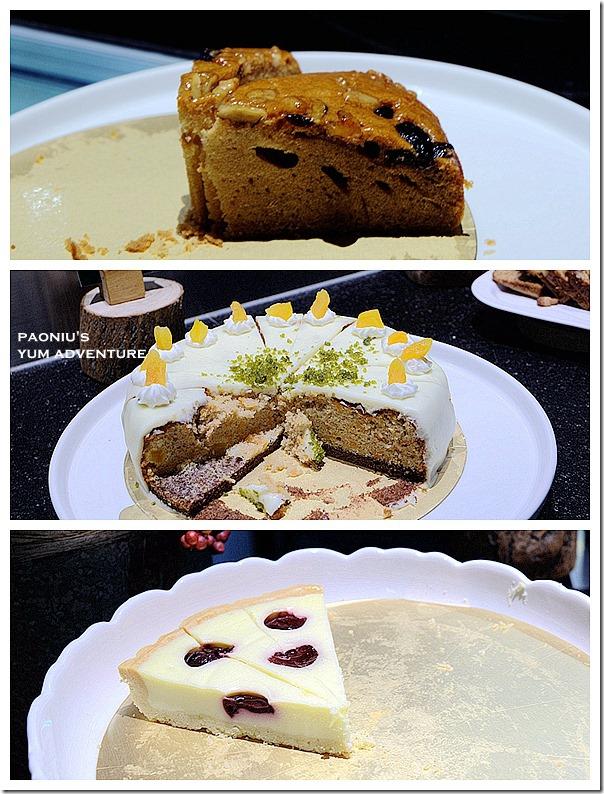 cake_副本
