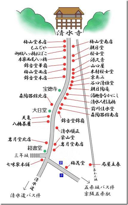 map_2006