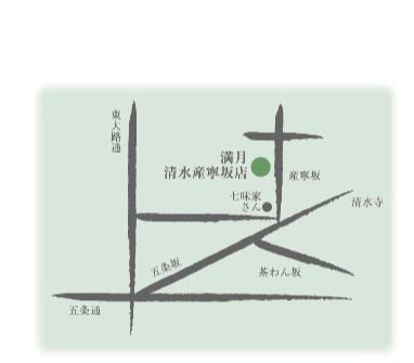 san_map