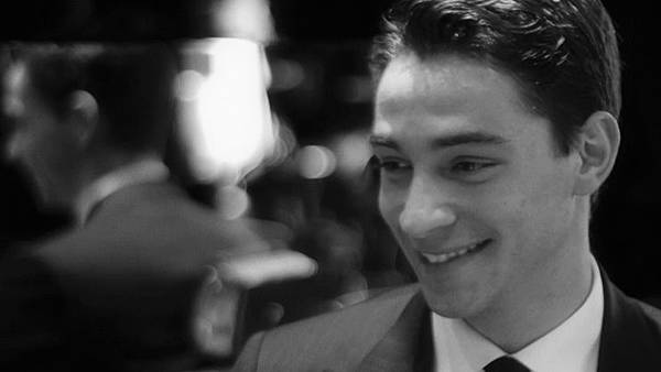 dolce-and-gabbana-ac-milan-video-mattia-de-sciglio-interview-by-swide-2014-cover