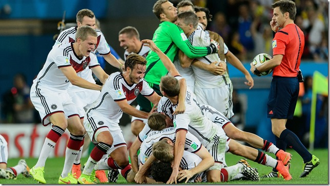 DFB-Team_2014_GERARG_getty_n_60825_p880722