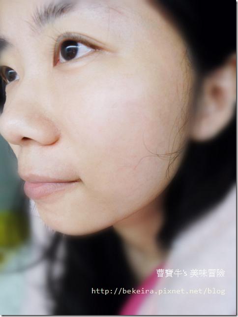 SAM_8388_副本