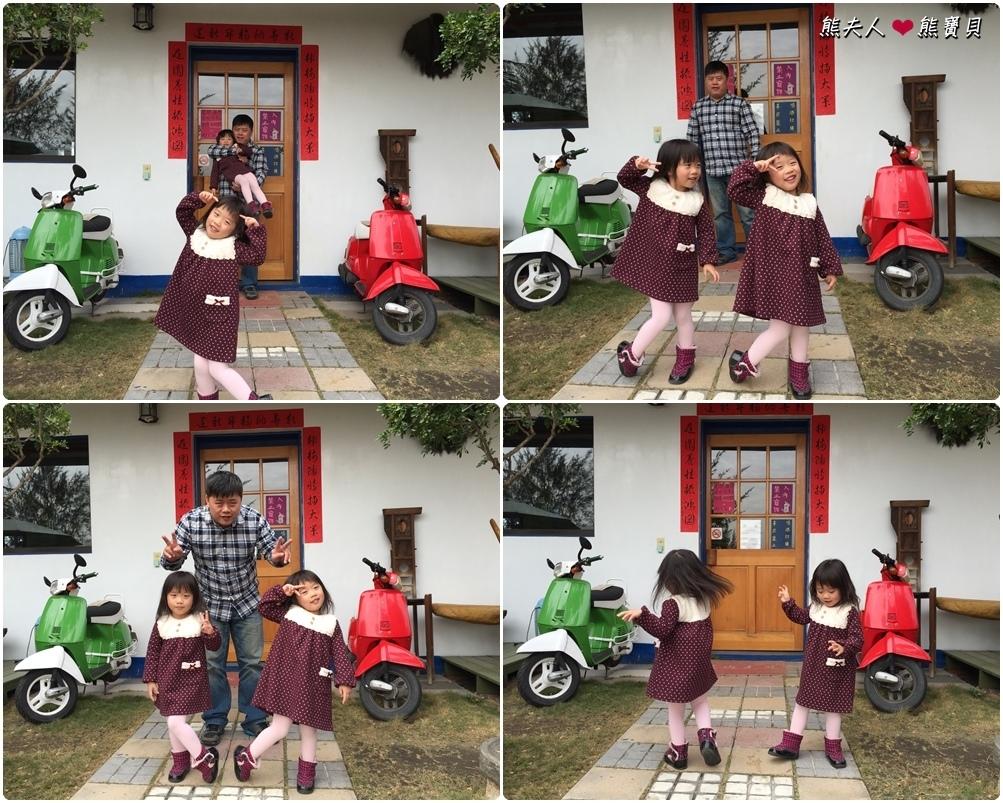 twins01.jpg