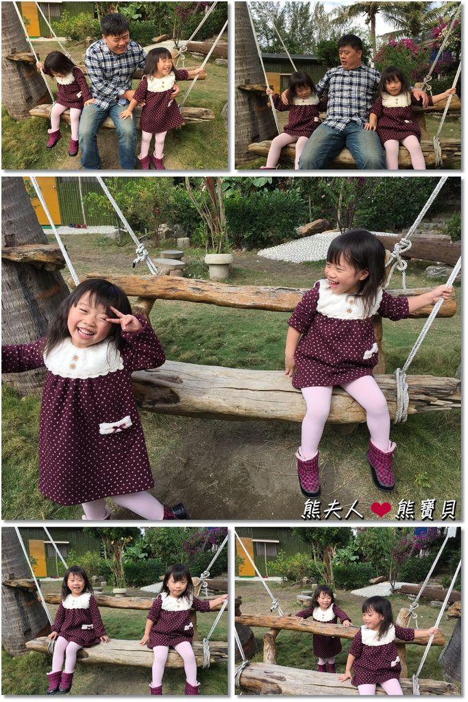 twins05.jpg