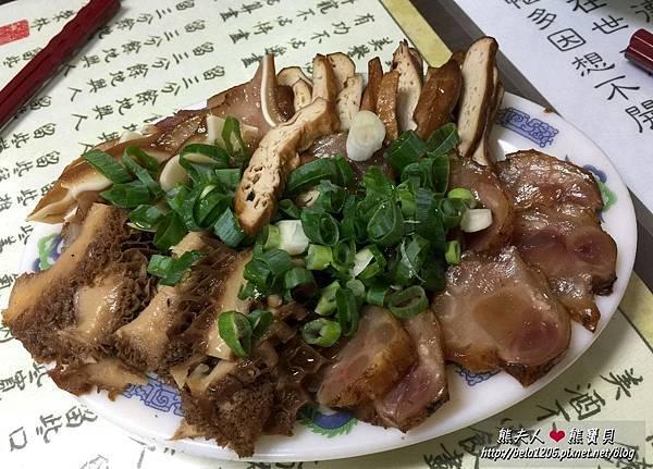 台中洛陽味 (1).JPG