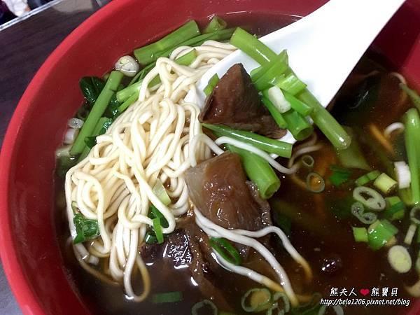 台中洛陽味 (4).JPG