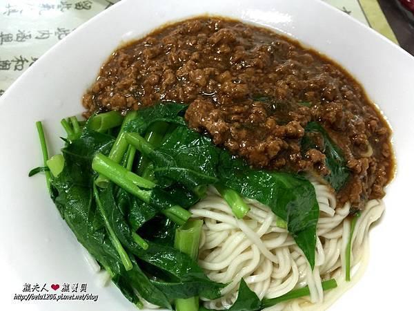 台中洛陽味 (5).JPG