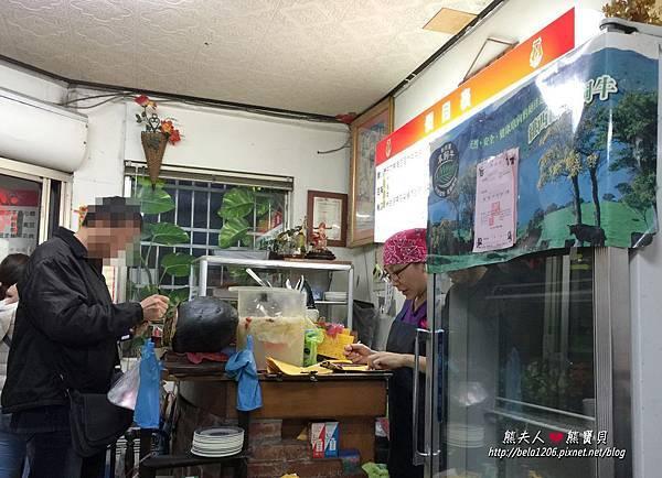 台中洛陽味 (7).JPG