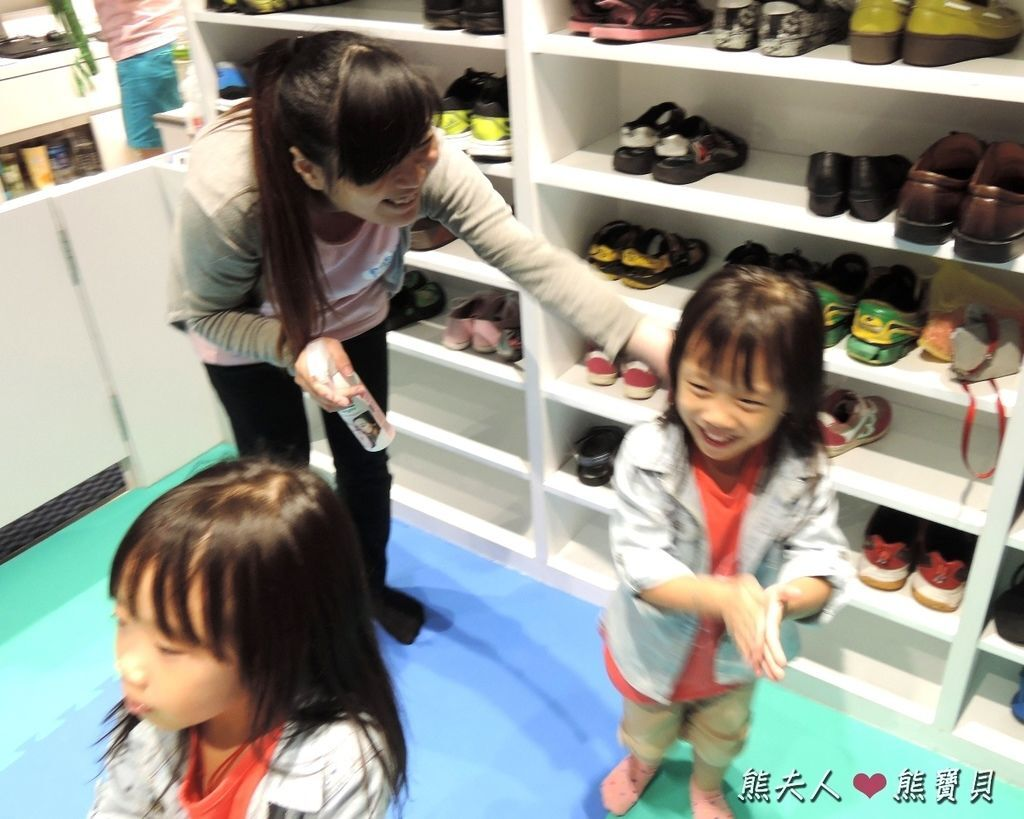 popa taichung (3).jpg