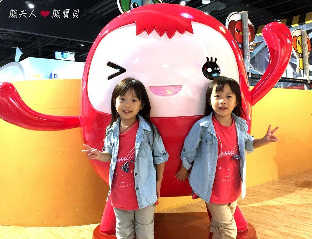 popa taichung (4).jpg