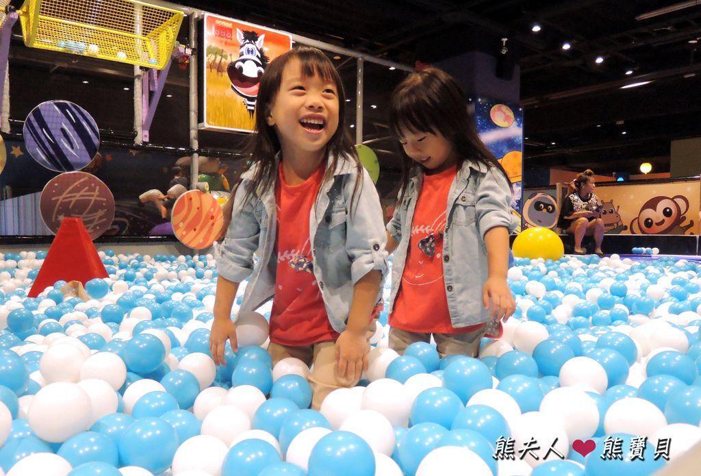 popa taichung (10).JPG