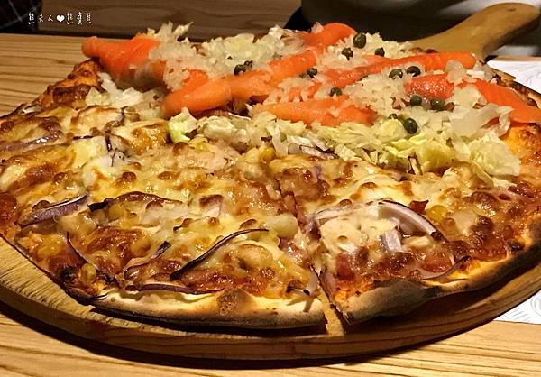 milano pizza pasta (15).jpg