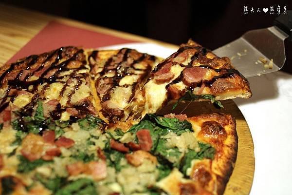 milano pizza pasta (13).jpg