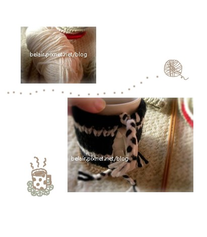 玩毛線的季節01