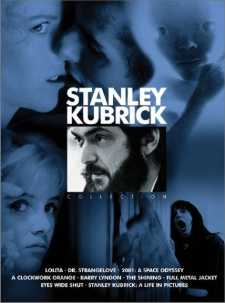kubrick_collection.jpg