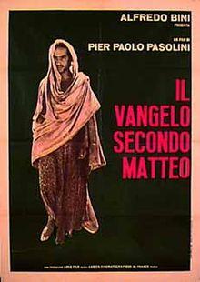 220px-Pasolini_Gospel_Poster.jpg