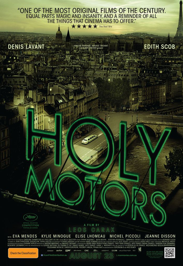 Holy-Motors-Poster-Leos-Carax-Trailer