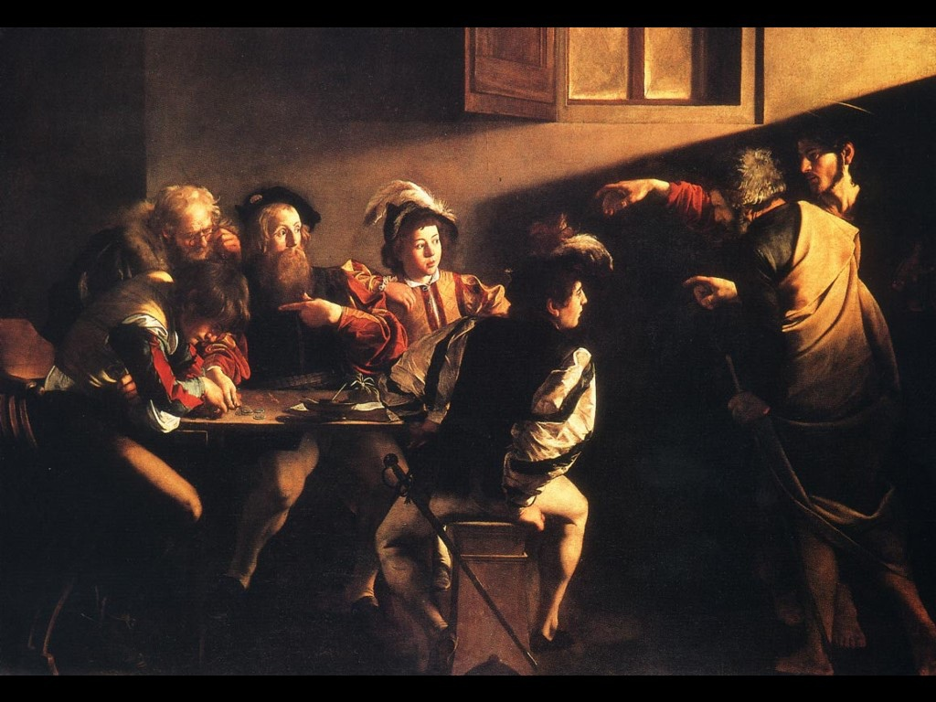 caravaggio-the-calling-of-saint-matthew
