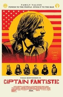 Captain_Fantastic_film_poster.jpg