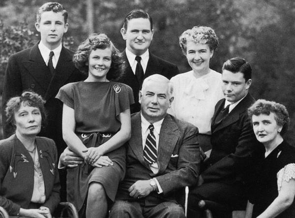 The-Marston-Family.jpg