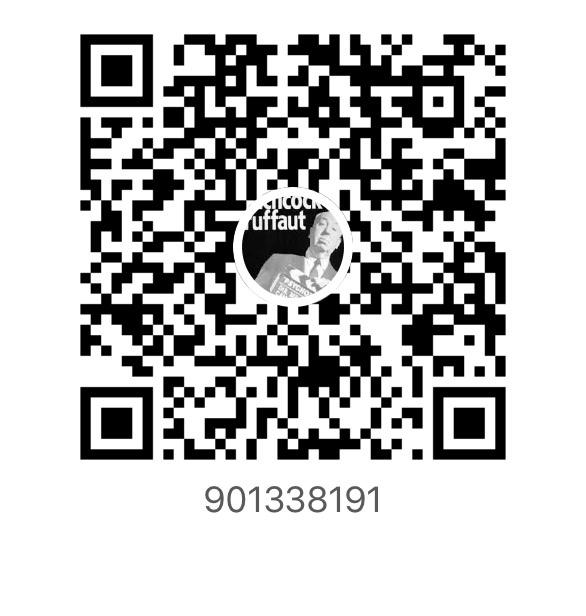IMG_5531.JPG