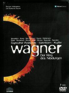 wagner_ring_2564623172.jpg