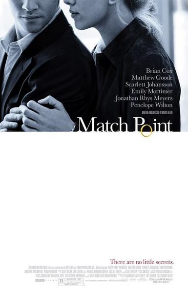 match_point_ver4.jpg