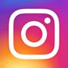 Bel Bel's Instagram