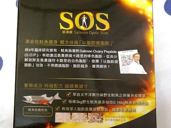 SOS_02.jpg