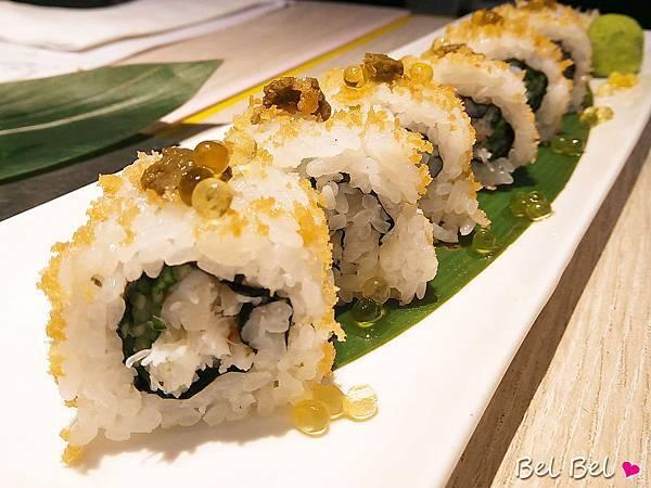 sushi_geikan_07.jpg