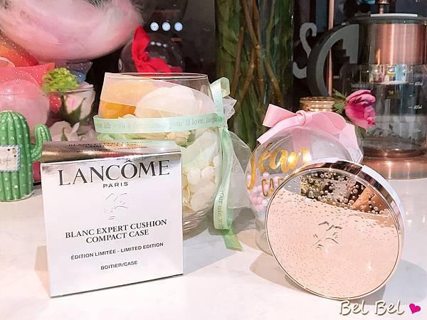 Lancome_Cushion_05.jpg