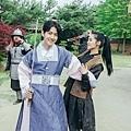 《步步驚心:麗》10王子夫婦.jpg