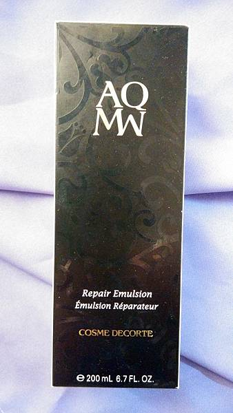 aqmw1.jpg