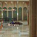 8-鬼睡地板.jpg
