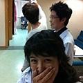 女香~自拍醫院.jpg