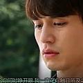 女香~流淚的告白3.jpg