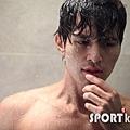 女香--洗澡1.jpg