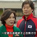 5-媽媽狂銷奉順.png
