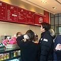 韓國的台灣店.jpg